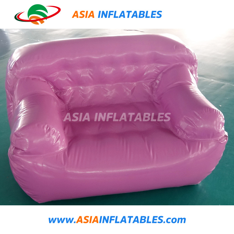 Super China Promotional Outdoor Cheap Inflatable Furniture Gmtry Best Dining Table And Chair Ideas Images Gmtryco