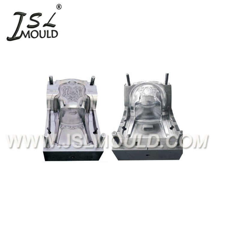 Plastic Chair Injection Mould pictures & photos
