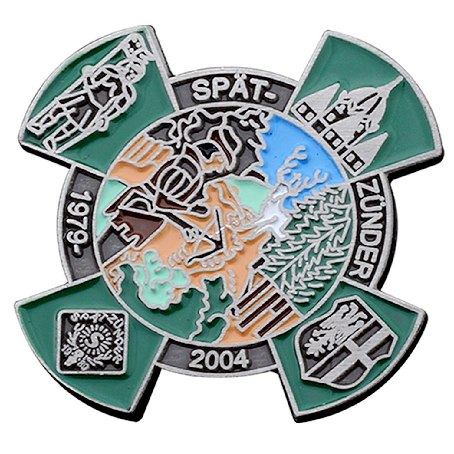 Wholesale Plastic Badge - Buy Reliable Plastic Badge from Plastic