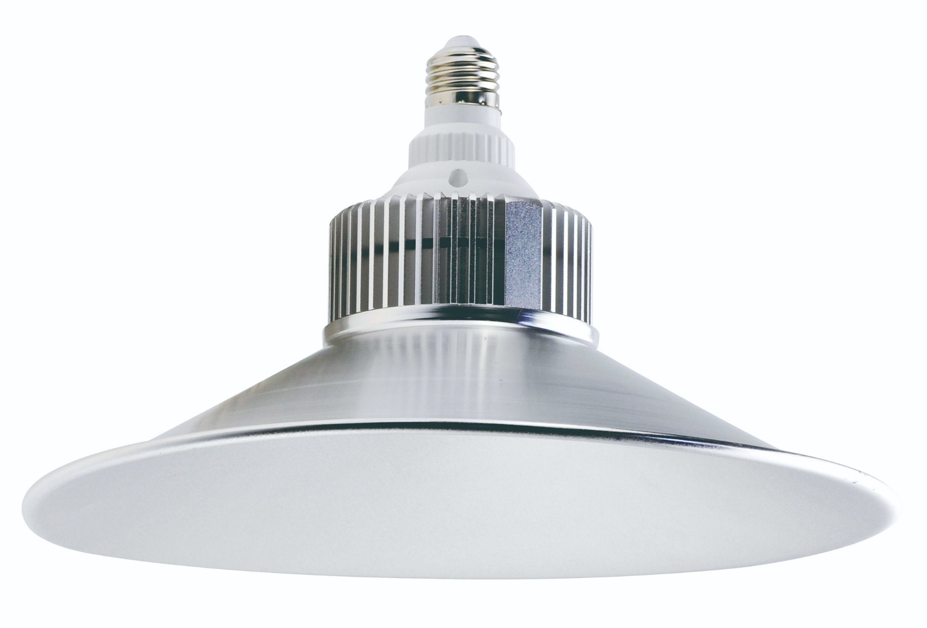 50W 70W 100W 150W LED High Bay Light E27 Industrial Factory Warehouse Commercial