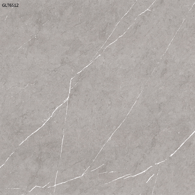 China Whole Grey Color Talian