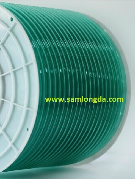 Polyuethane PU Air Hose Tube pictures & photos