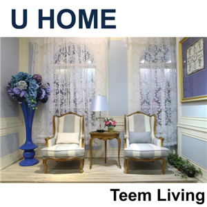 U Home Luxury Hotel Furniture French Style