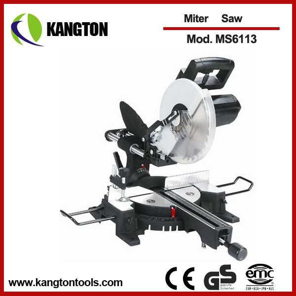 10 Inch 254mm Hihgt Quality Miter Saw