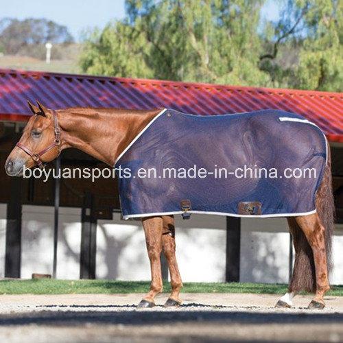 China Summer Washable Mesh Horse Rugs