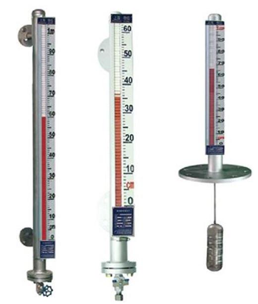 Level Measuring Instruments : China level liquid measuring instruments magnetic