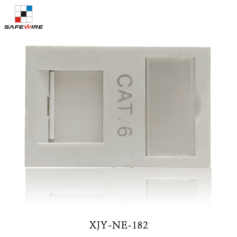 cat5 568a wiring diagram printable china cat5e ethernet rj 45 keystone jack cat5 punch down network  keystone jack cat5 punch down network
