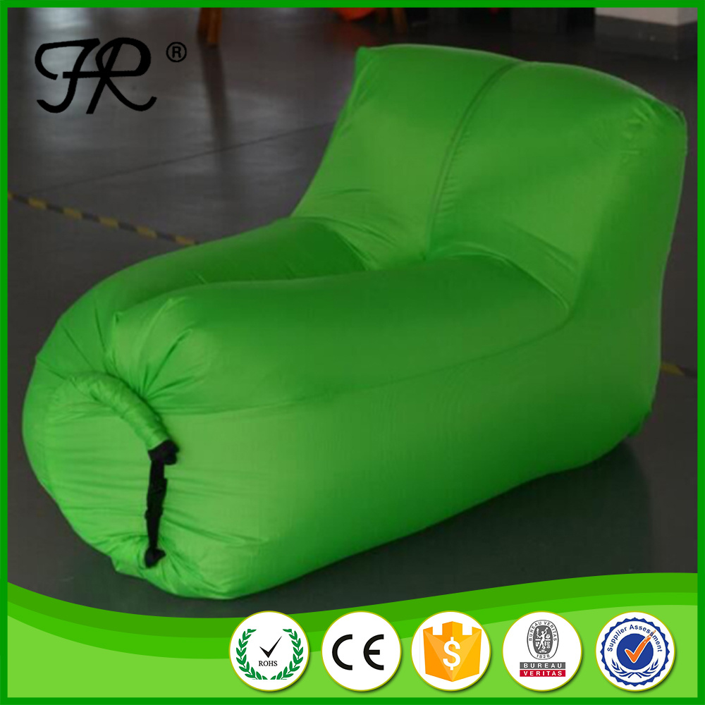[Hot Item] Cheap Outdoor Portable Lounge Relaxing Lazy Sofa Chair