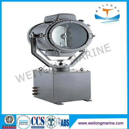 China ship search lights marine xenon lamp searchlight china ship search lights marine xenon lamp searchlight aloadofball Choice Image