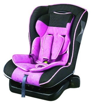 2017 Hot Sales Safety Baby Car Seat with European Standard pictures & photos