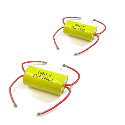 china 500nf 1500v cbb20 film capacitor soft wire tmcf20 china rh topmayelectronic en made in china com Farad Capacitor Wiring Diagram AC Run Capacitor Wiring Diagram