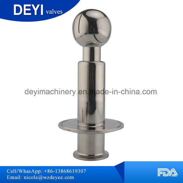 Degree Glass Nozzle