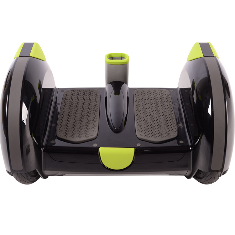 Smartek Two Wheels Golf Carts Smart Self Balancing Electric Unicycle Scooter Patinete Electrico S-015
