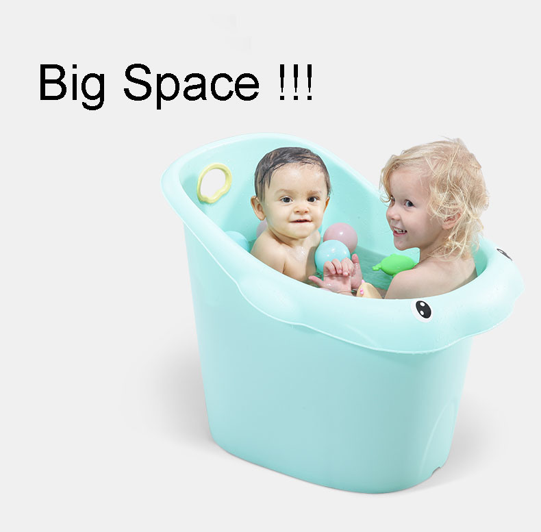 China Plastic Bathtub, Plastic Bathtub Manufacturers, Suppliers ...