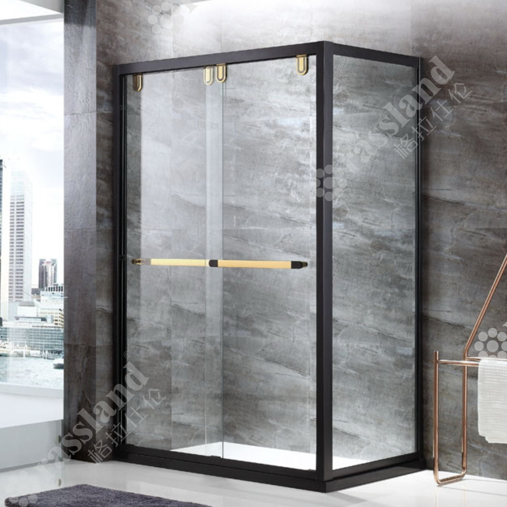 China Shower Enclosure Shower Enclosure Manufacturers Suppliers