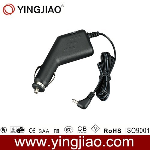 5V 3.1A 16W USB in Car Charger with CE pictures & photos