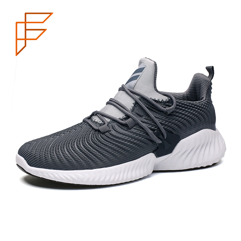 China Topsion Alibaba Stock Price Wholesale Kids Men Custom Running Shoes China Sneaker Shoes And Shoes Price We literally have thousands of great products in all product categories. china topsion alibaba stock price