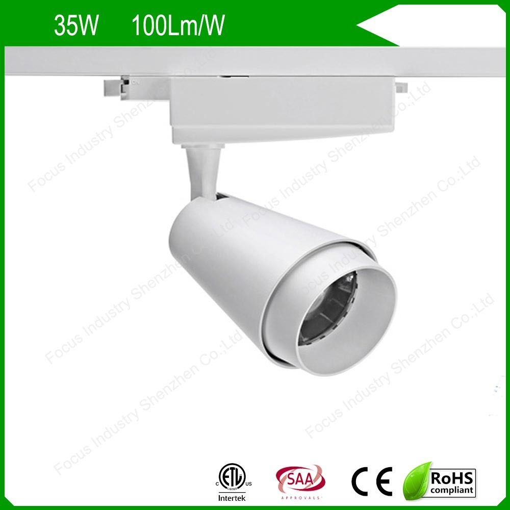 China 30w 35w Anti Glare Wall Mounted