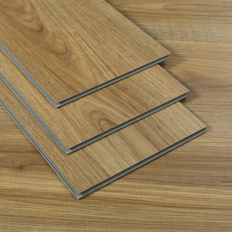 Super Stable Commercial, Is Vinyl Flooring Good For Commercial Use