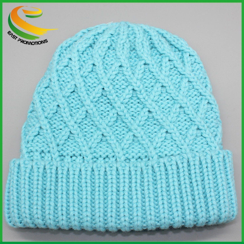 8d28c43c01085 Wholesale Beanie Hat