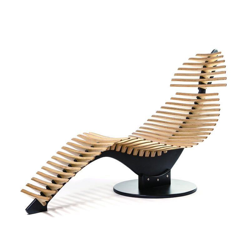 Enjoyable Hot Item Russia Famous Designed Luxury French Chaise Lounge Machost Co Dining Chair Design Ideas Machostcouk