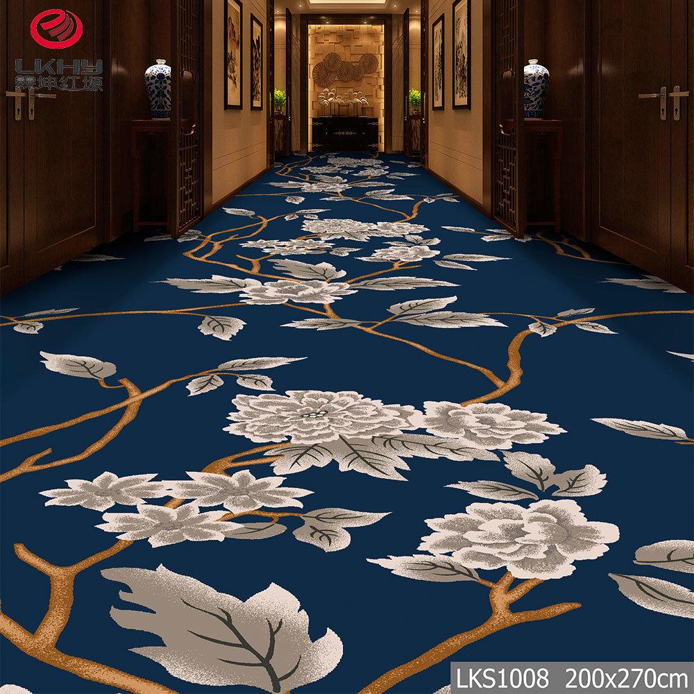 China Modern Design Custom Printed 3d, Carpet Images For Living Room