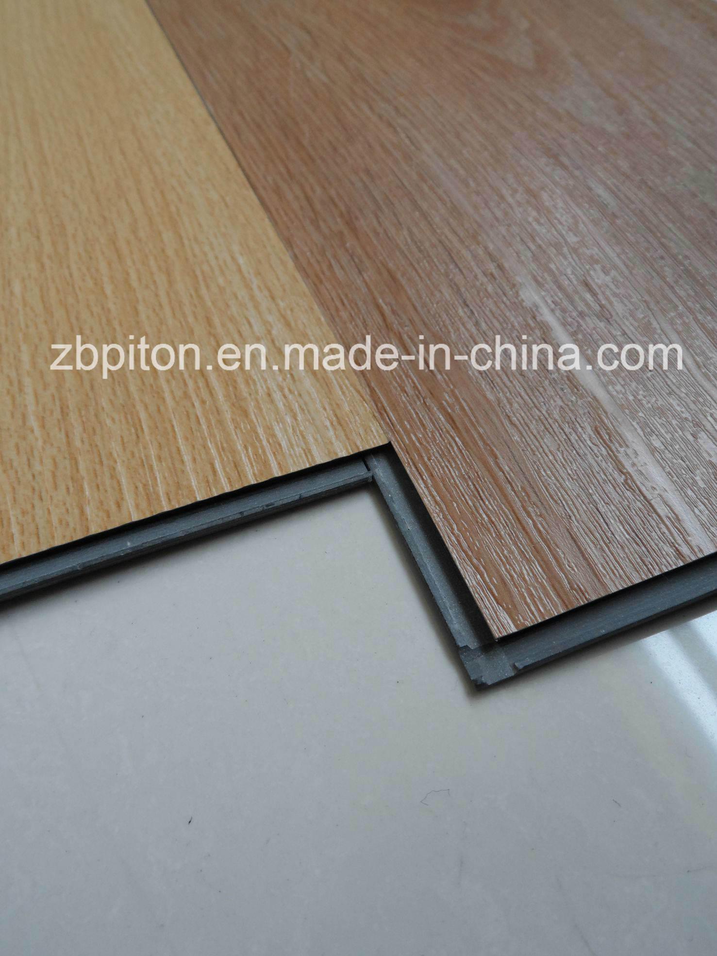 China interlocking pvc vinyl flooring tile pvc plank cng0254n interlocking pvc vinyl flooring tile pvc plank cng0254n dailygadgetfo Gallery
