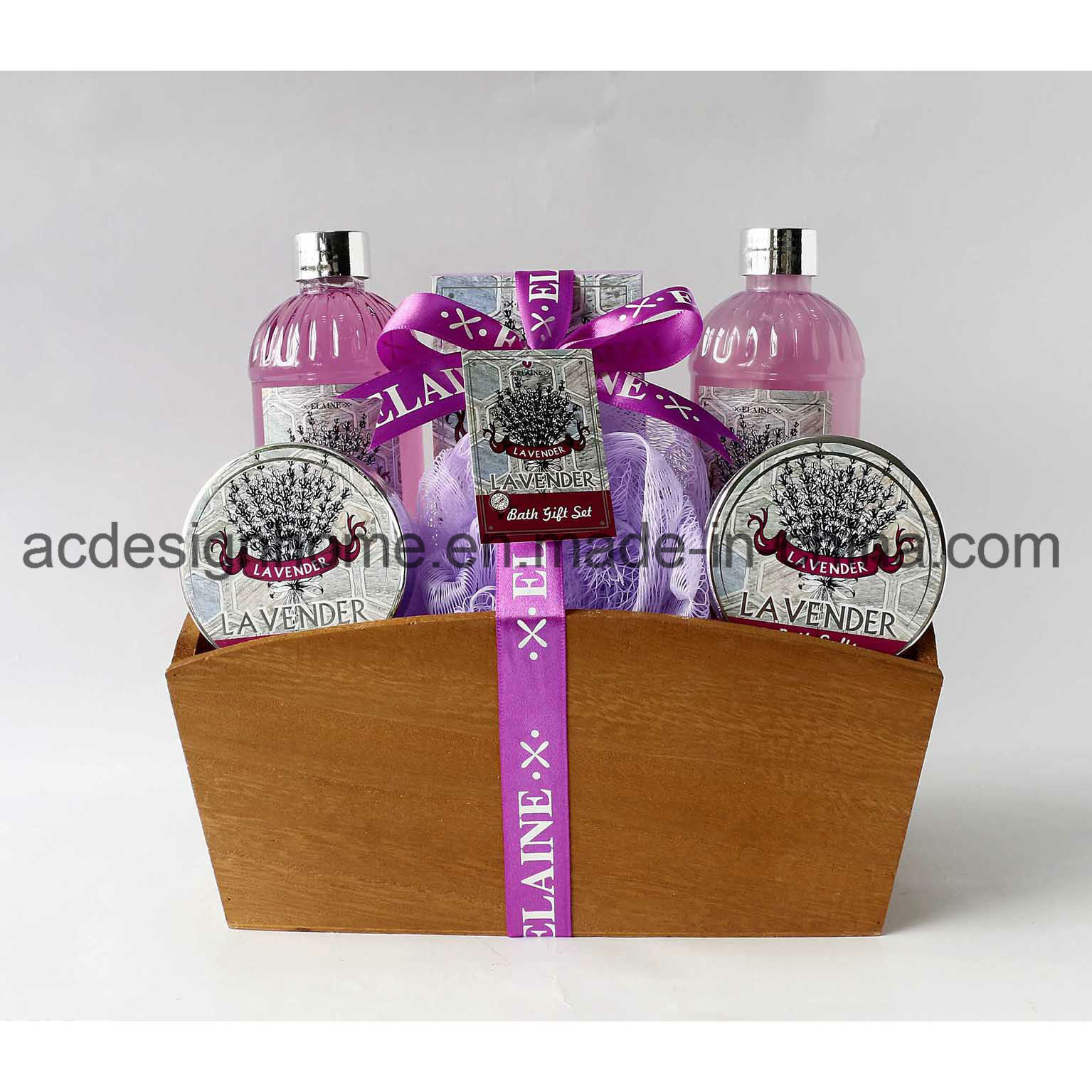 China Hot Sale Best Selling SPA Bath Accessories Shower Gel Shampoo ...