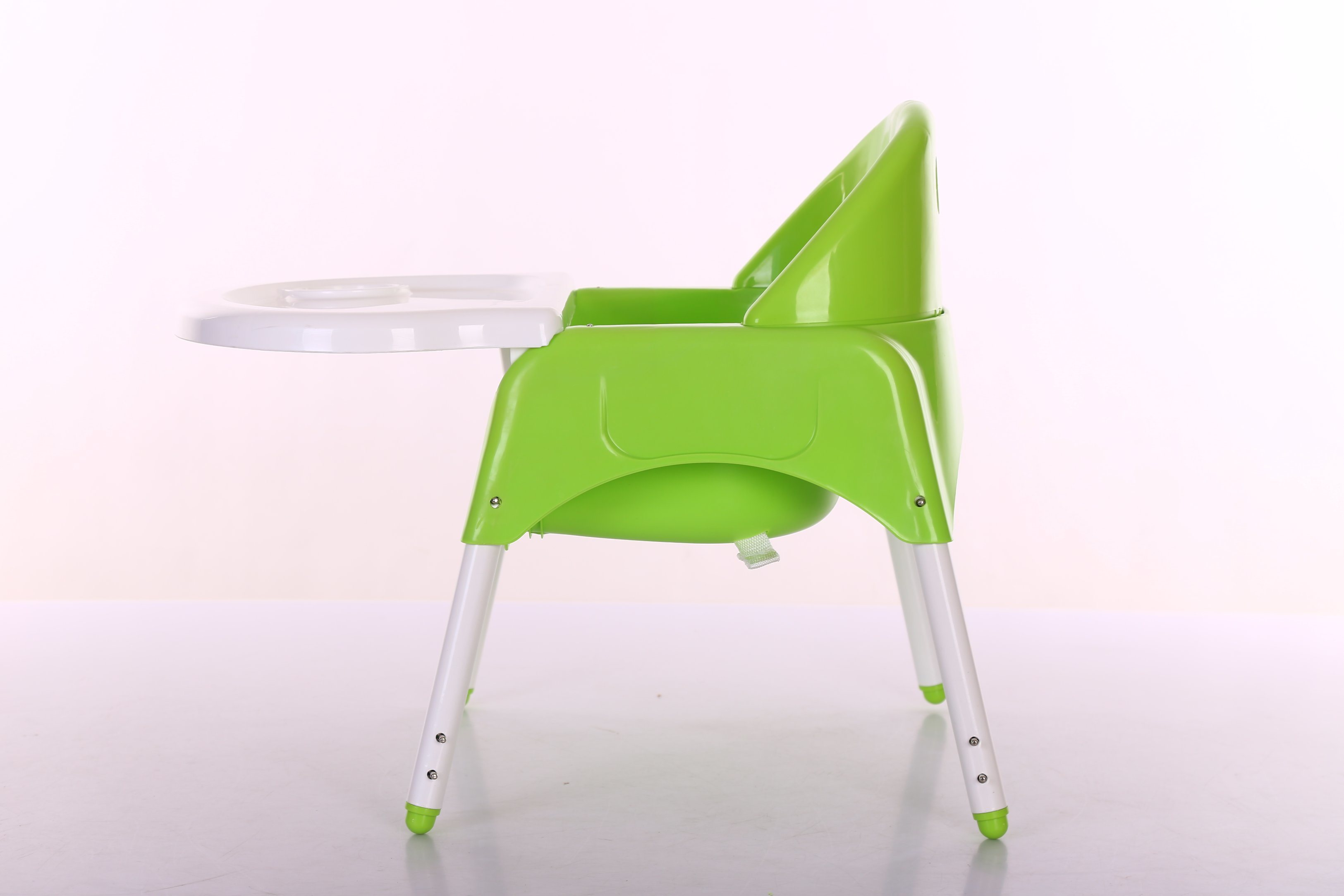 baby dining chair. Baby High Chair Functional Dining Plastic Table Seat I