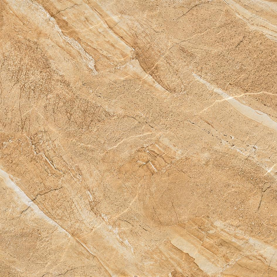 China stone look ceramic tileporcelain floor tile photos stone look ceramic tileporcelain floor tile dailygadgetfo Image collections