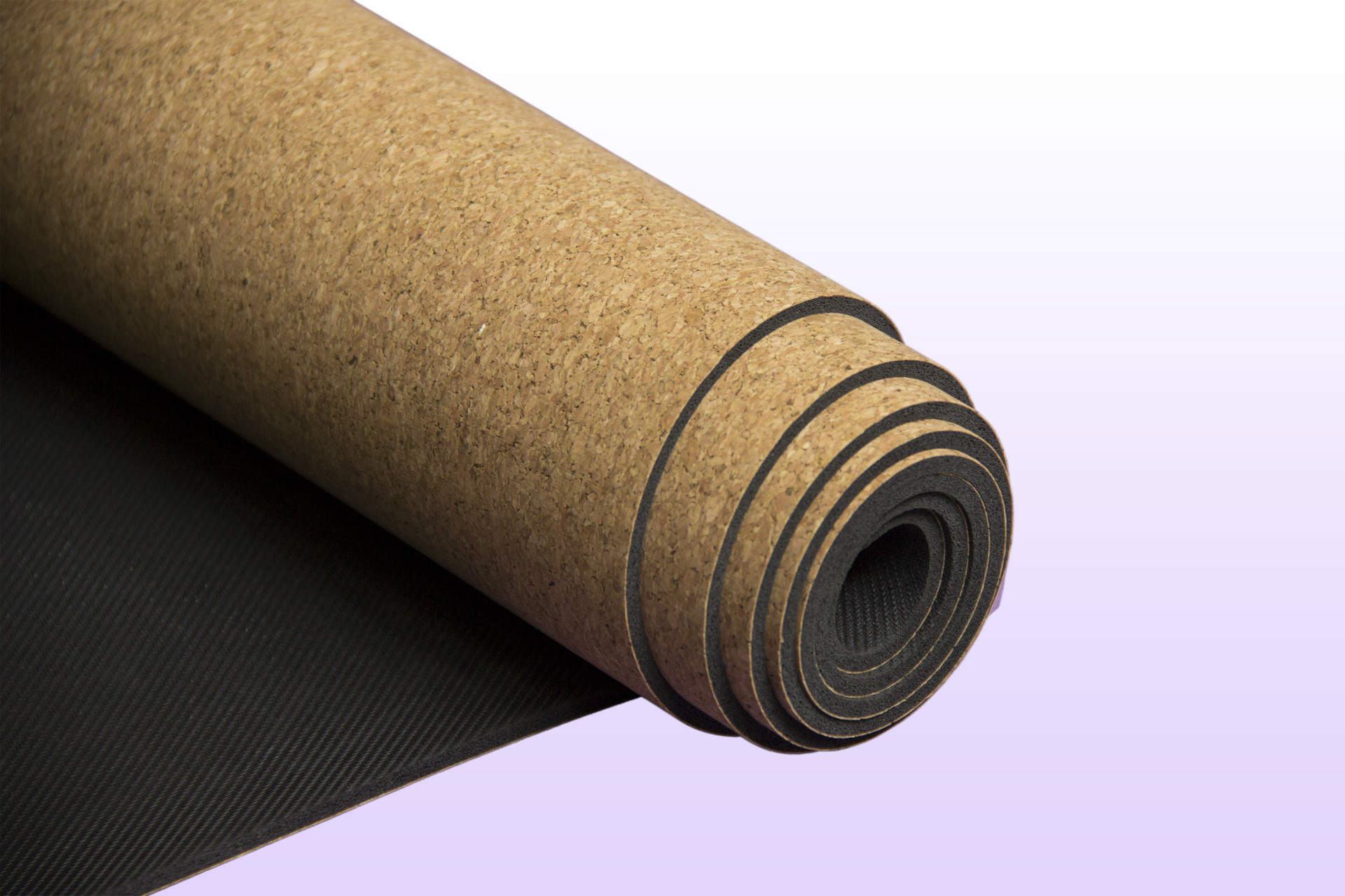 alibaba mat mats cell natural at manufacturers oversize suppliers open and rubber material yoga showroom wholesale com