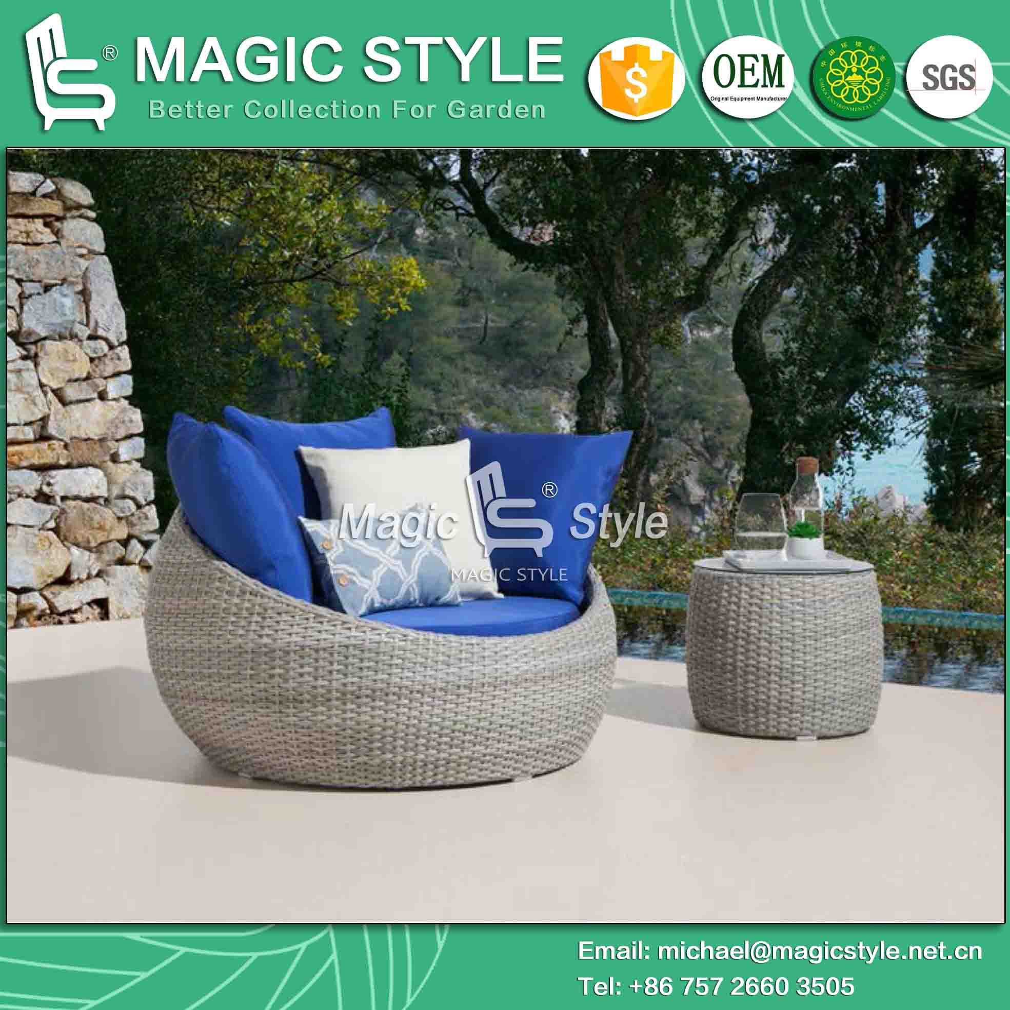top table wicker outdoor coffee glass patio with simpsonovi au info