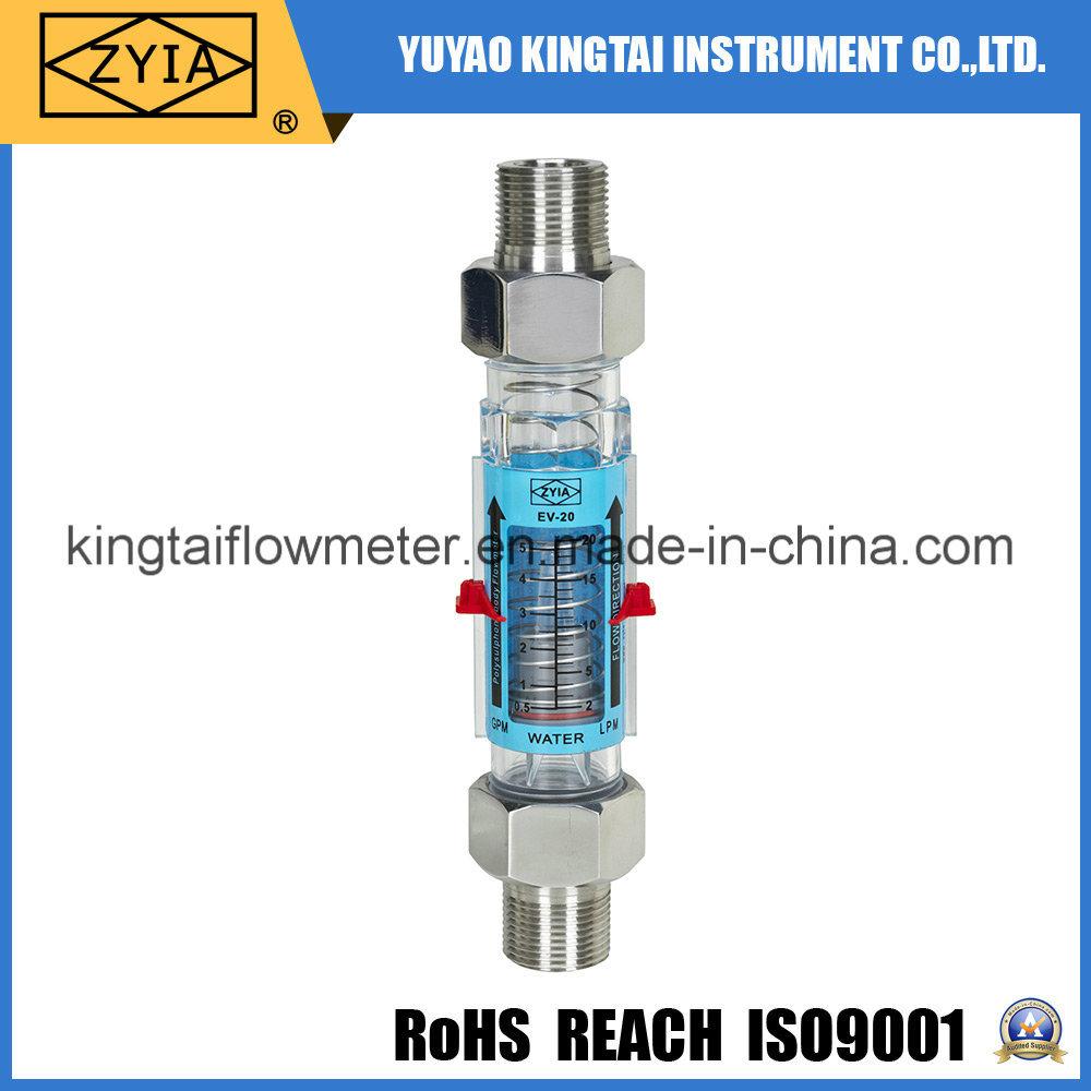 Flow2102 Water Flow Meter User Ceiling Fan Wiring Diagram 2 Switches ...