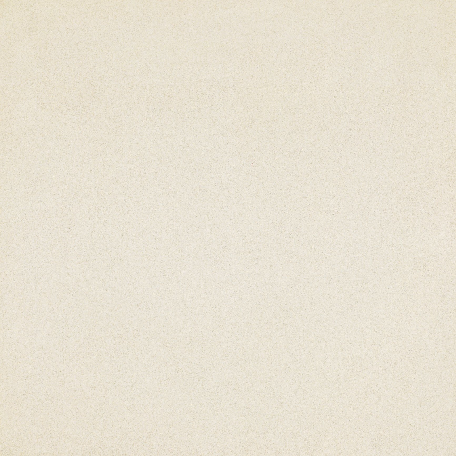 China White 24 24inch 600 600mm Off White Wall Tiles Ceramic Floor