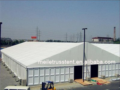 [Hot Item] ABS Hard Wall Marquee Tent Party Wedding Exhibition Tents