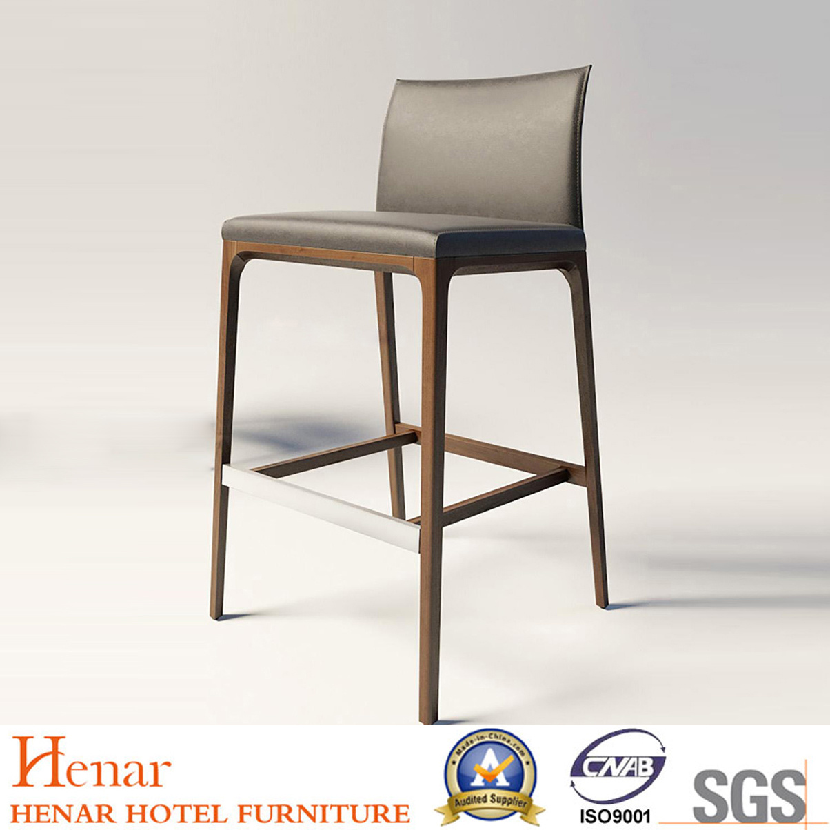 Pleasant Hot Item The Latest High Quality Wooden Home Bar Stools For Sale Forskolin Free Trial Chair Design Images Forskolin Free Trialorg