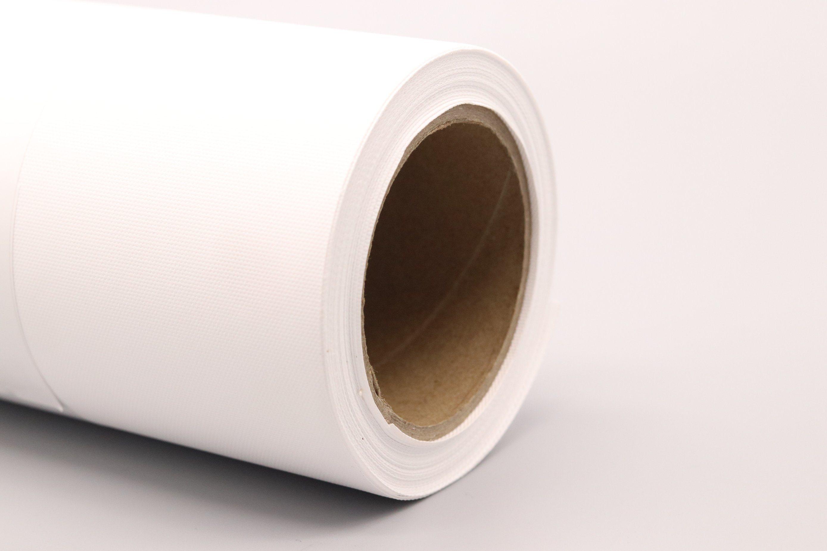 [Hot Item] Wide Format Digital Printing Canvas Fabric