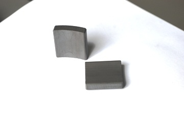 Square New Magnet For Electric Saw Category