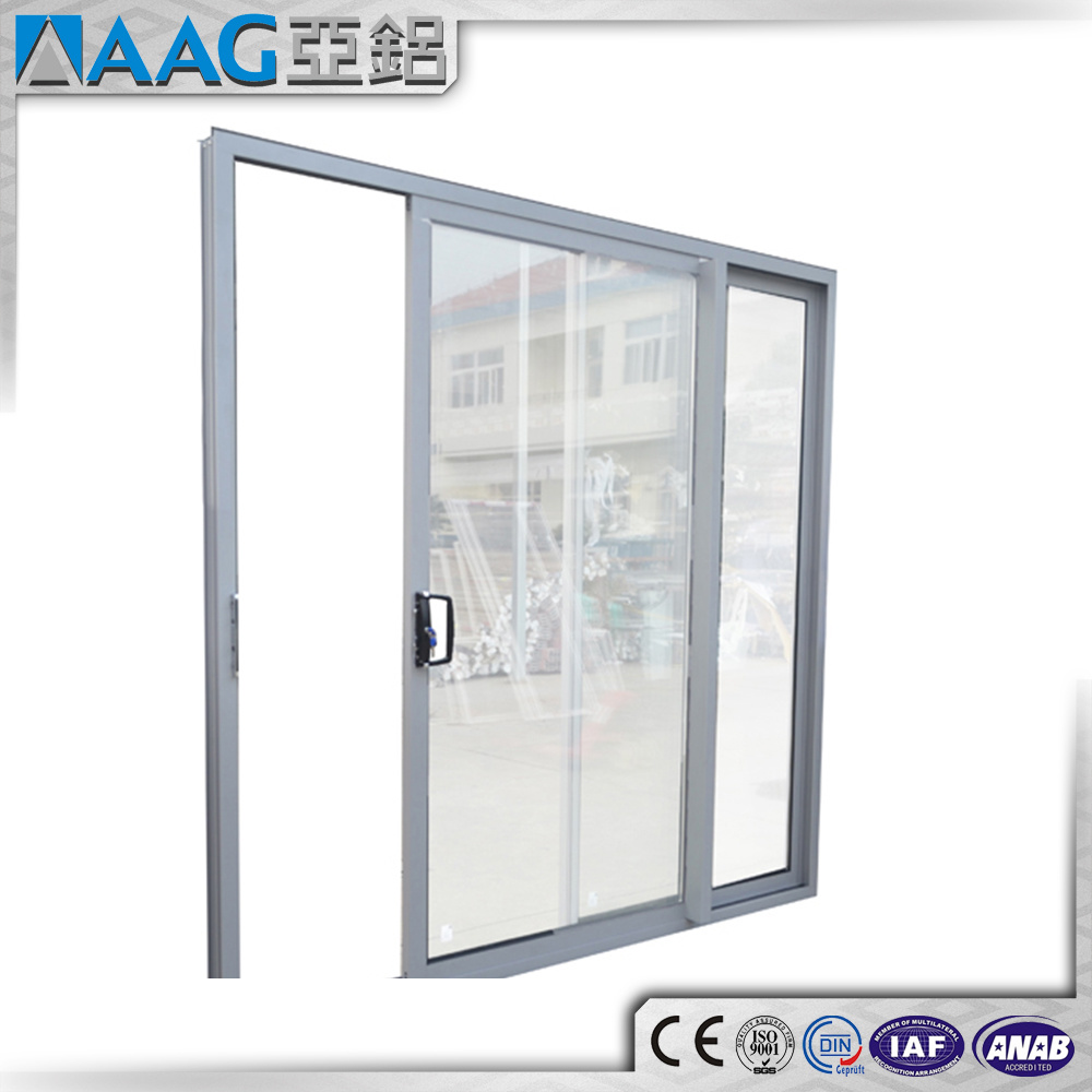 China Warehouse Sliding Door Photos Pictures Made In China
