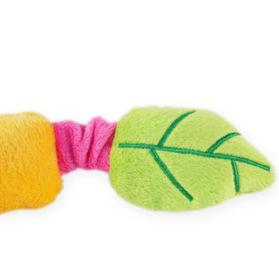 Pet Plush Toy Caterpillar Style Dog Toy pictures & photos