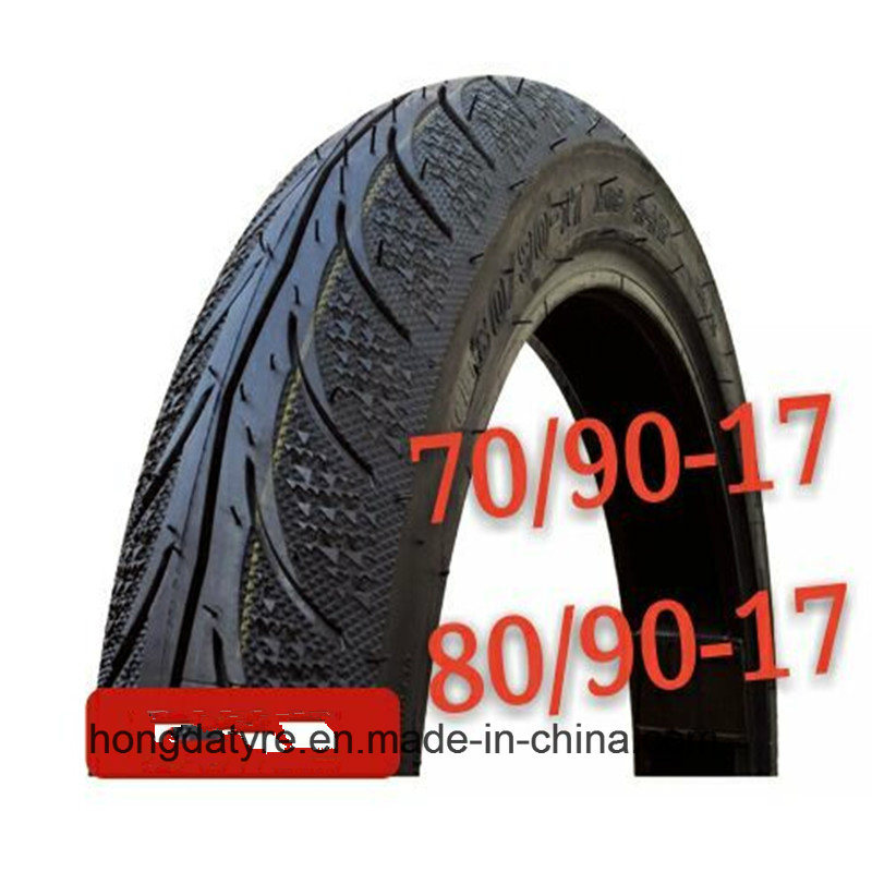 China Dunlop Motorcycle Tyre, Dunlop Motorcycle Tyre Manufacturers,  Suppliers, Price | Made-in-China com