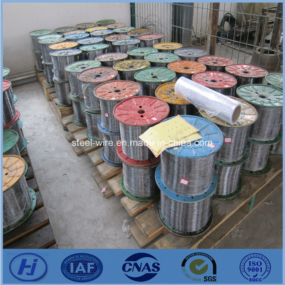 China Monel K-500 Wire Supplier A494 M35-1 Monel 400 - China Monel ...