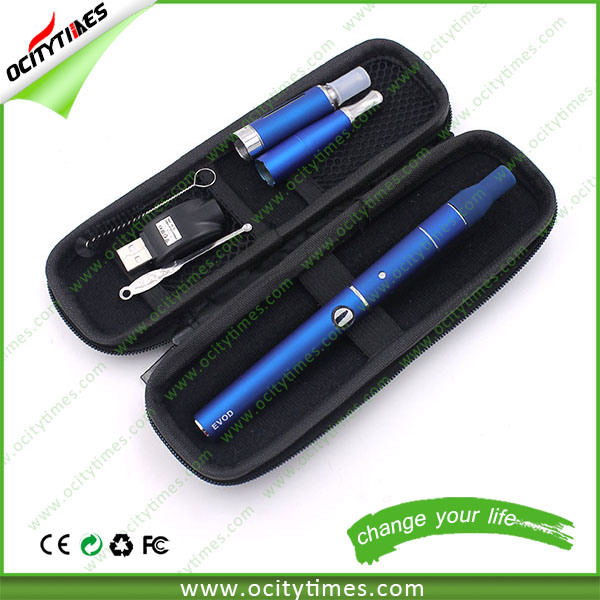 on Sale! Stock Wholesale Wax/Dry Herb Pens Vaporizer Kit Private Label Vaporizer Pen pictures & photos