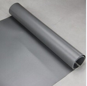 PTFE Teflon Coated Fiberglass Fabrics at Low Price Good Quality