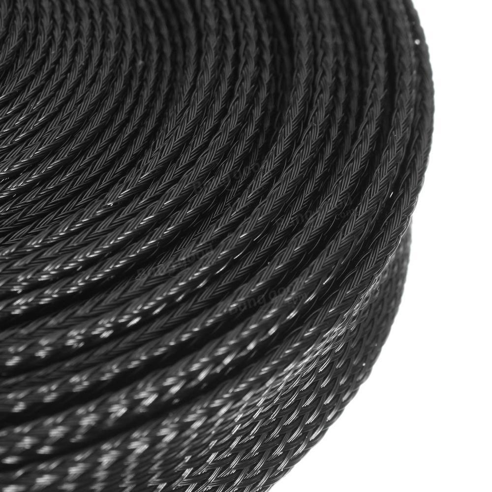 China Pvc C Power Cable Pipe Protection Sleeve Protective Electric Wire Buy Wiring Conduit Cased
