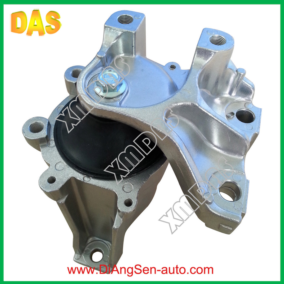 China Auto Spare Parts Replacement Engine Mount For Honda 50820 Swg 2011 Ridgeline Suspension Control Arm Front Left Lower W0133 T01 Motor