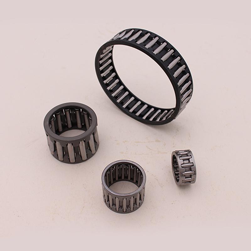 HK121612 HK1212 12x16x12 mm 5 PCS Needle Roller Bearing Bearings 12*16*12
