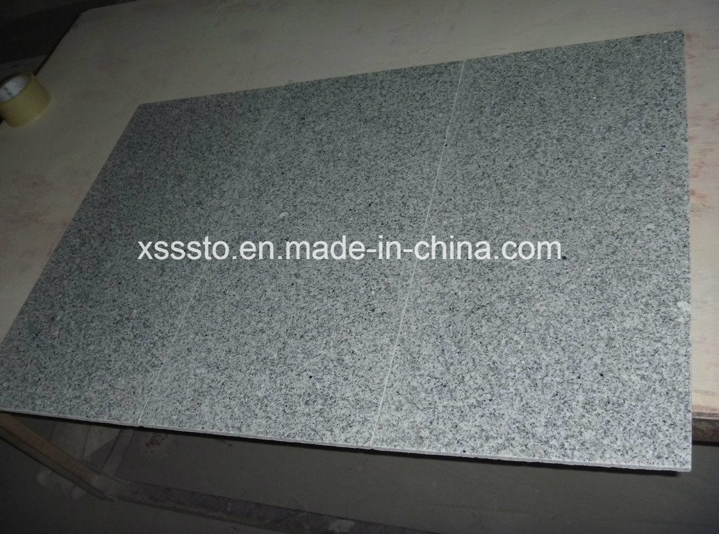 China g603 thin granite tiles for outdoor flooring photos g603 thin granite tiles for outdoor flooring dailygadgetfo Choice Image