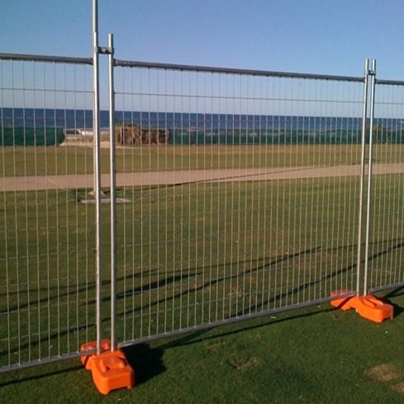 Temporary Fence pictures & photos