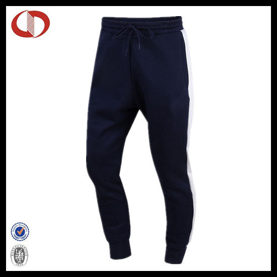 Plus Size Mens Sports Training Track Pants